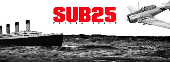 Sub250